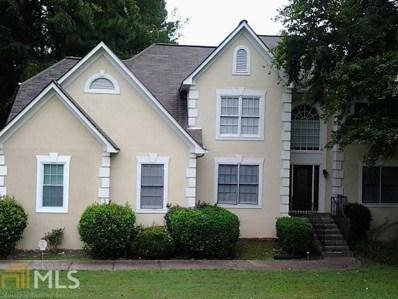 420 Montague Ave, Atlanta, GA 30331 - #: 8490504