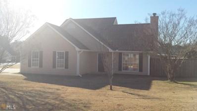 6515 Pine Grove Ct, Morrow, GA 30260 - MLS#: 8490632