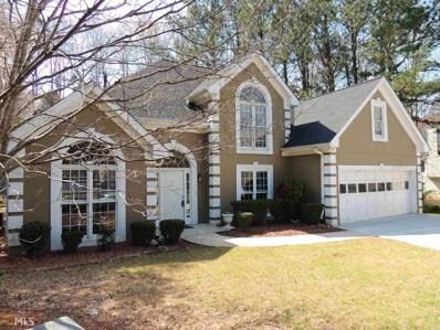 601 Thornbush, Lawrenceville, GA 30046 - #: 8490636