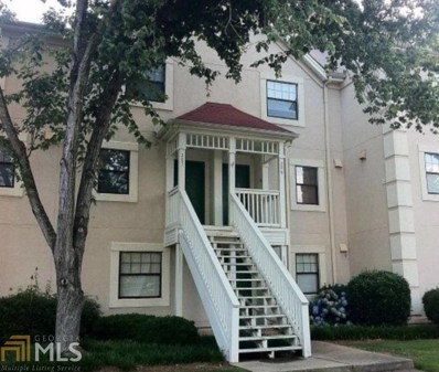 210 Appleby Dr, Athens, GA 30606 - MLS#: 8490669