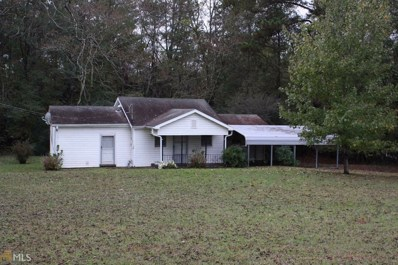 10312 Flat Shoals Rd, Covington, GA 30014 - MLS#: 8490728