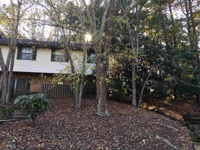 6059 Wintergreen, Norcross, GA 30093 - MLS#: 8490856