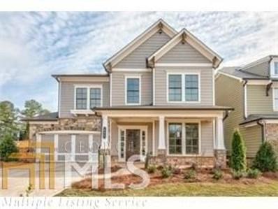 306 Still Pine Bnd, Smyrna, GA 30082 - MLS#: 8490873