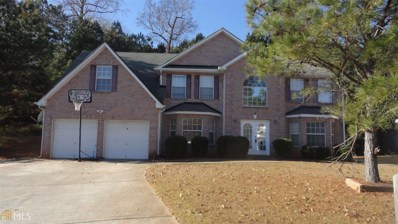 2455 Marsh Rabbit Bend, Decatur, GA 30035 - #: 8490885