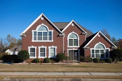 1600 Flatbottom Ct, McDonough, GA 30252 - MLS#: 8490888