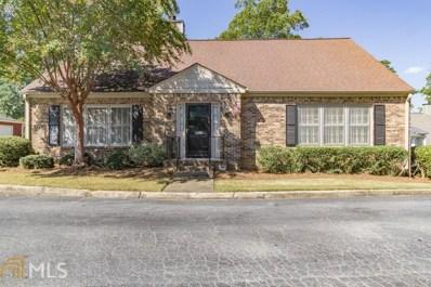 1480 Brianwood Rd, Decatur, GA 30033 - MLS#: 8490895