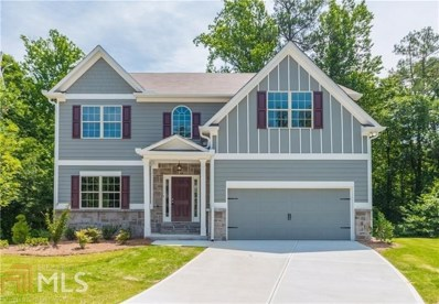 3521 Laurel River Point, Gainesville, GA 30504 - MLS#: 8490907