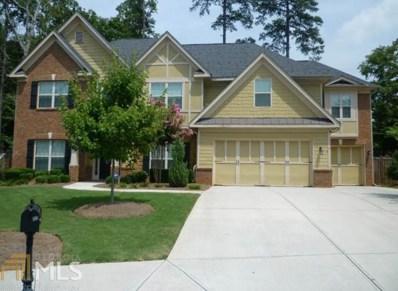 1024 Longshore Cv, Decatur, GA 30032 - MLS#: 8490984
