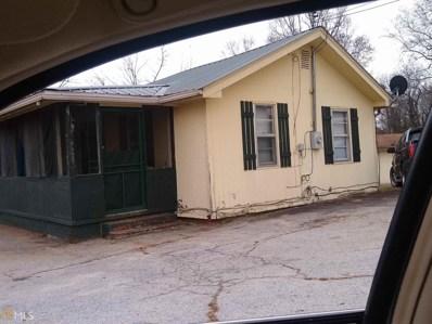 113 Hoyt, Cornelia, GA 30531 - MLS#: 8491116
