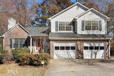 914 Rose Creek Trl, Woodstock, GA 30189 - MLS#: 8491123