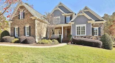 150 Waterlace Way, Fayetteville, GA 30215 - MLS#: 8491144