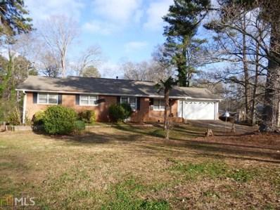 4438 Elmwood Ct, Douglasville, GA 30135 - MLS#: 8491176