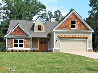 187 Piedmont Lake Dr, Gray, GA 31032 - MLS#: 8491193