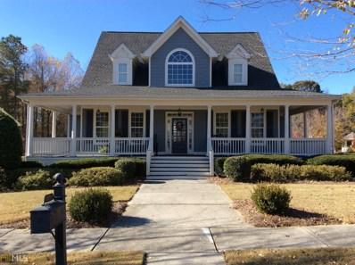 571 Pine Grove, Grayson, GA 30017 - MLS#: 8491223