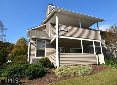 701 Wynnes Ridge Cir, Marietta, GA 30067 - MLS#: 8491227