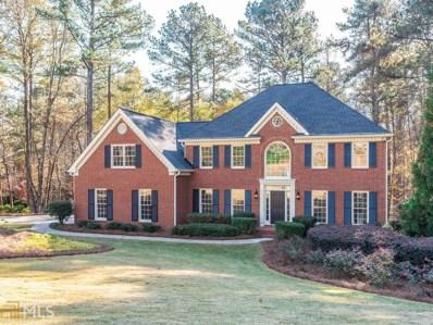 1025 Churchill Ln, Roswell, GA 30075 - MLS#: 8491278