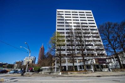 120 Ralph McGill Blvd, Atlanta, GA 30308 - MLS#: 8491358