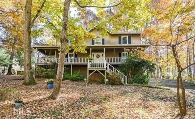 5235 Turtle Creek Dr, Douglasville, GA 30135 - MLS#: 8491403