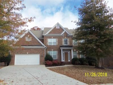 3601 Cedar Bluff, Douglasville, GA 30135 - MLS#: 8491438