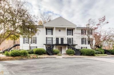 1101 Collier Rd, Atlanta, GA 30318 - MLS#: 8491439