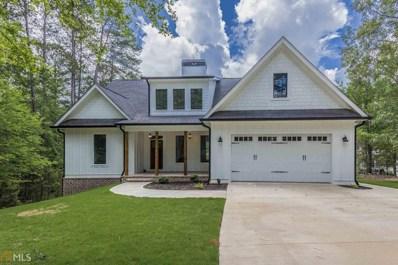 1050 Pioneer Trl, White Plains, GA 30678 - MLS#: 8491448