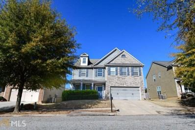 3090 Hampton Bay, Buford, GA 30519 - MLS#: 8491486