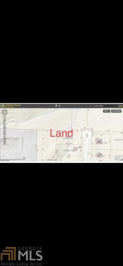 3582 Wellhaun Road, Decatur, GA 30034 - MLS#: 8491550