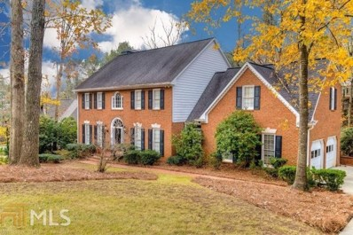 315 Highlands Trce, Roswell, GA 30075 - MLS#: 8491594