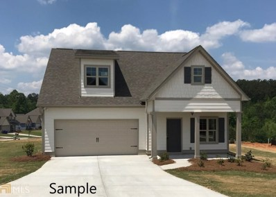 1137 Red Bud Cir, Villa Rica, GA 30180 - MLS#: 8491676