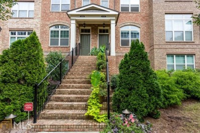 2258 Lavista Ct, Atlanta, GA 30324 - #: 8491700