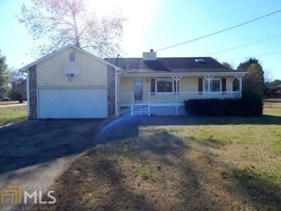 1799 Blanche Dr, Douglasville, GA 30135 - MLS#: 8491744