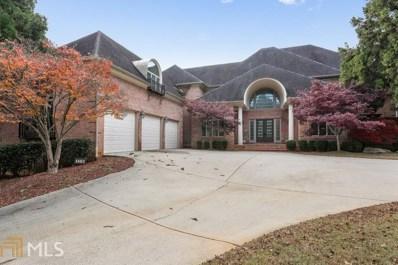 1483 Jones Rd, Roswell, GA 30075 - MLS#: 8491921