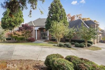 1481 Jones Rd, Roswell, GA 30075 - MLS#: 8491922