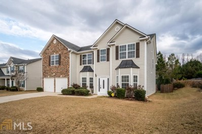 30 Barberry Ln, Dallas, GA 30132 - MLS#: 8491945