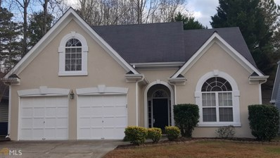 2100 Brookridge Ter, Alpharetta, GA 30004 - MLS#: 8491969