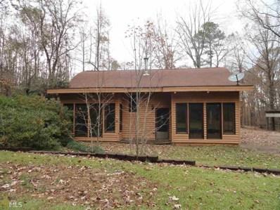 3069 Gaines Mill Rd, Gainesville, GA 30507 - MLS#: 8491994
