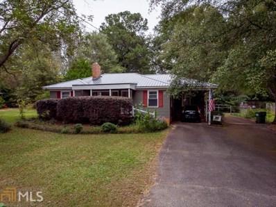 118 Glen Iris Dr, Monroe, GA 30655 - MLS#: 8492023