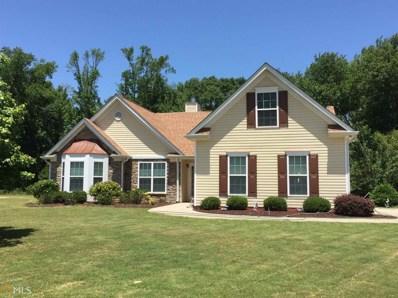210 Sandstone Dr, Hampton, GA 30228 - MLS#: 8492145