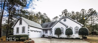 82 Brandy Chase, Carrollton, GA 30117 - MLS#: 8492148