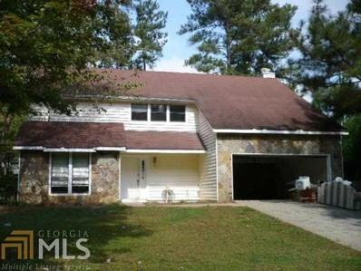 2493 Padens Chase Way, Lawrenceville, GA 30044 - MLS#: 8492222