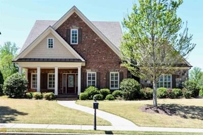 3070 Rock Manor, Buford, GA 30519 - #: 8492291