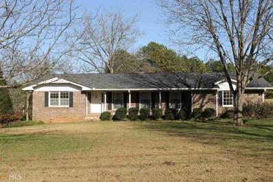 7510 Cedar Grove Rd, Fairburn, GA 30213 - MLS#: 8492301