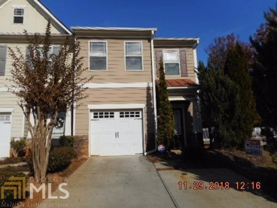 4940 Longview Walk, Decatur, GA 30035 - #: 8492314