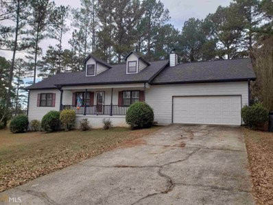 148 Bloomfield, Stockbridge, GA 30281 - MLS#: 8492383