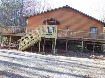89 Sweet Creek Dr, Blue Ridge, GA 30513 - MLS#: 8492408