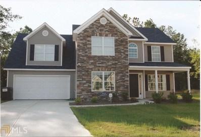 3653 White Pine, Snellville, GA 30039 - MLS#: 8492443