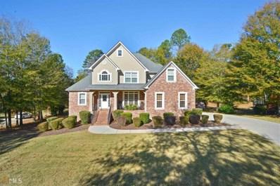 12245 Coldstream Ct, Hampton, GA 30228 - MLS#: 8492467