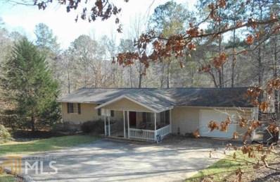 94 E Nuthatch, Monticello, GA 31064 - MLS#: 8492496