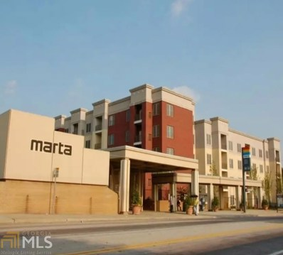 870 Mayson Turner Rd, Atlanta, GA 30314 - MLS#: 8492518