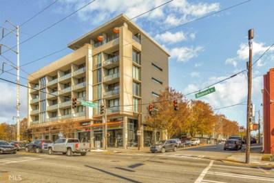 480 John Wesley Dobbs Ave, Atlanta, GA 30312 - MLS#: 8492535